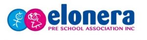 Elonera Preschool - Education Melbourne