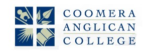 Coomera Anglican College - Education Melbourne