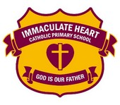 Immaculate Heart Catholic Primary School - Education Melbourne