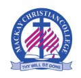 Mackay Christian College - Providence Campus - Education Melbourne