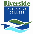Riverside Christian College - Education Melbourne