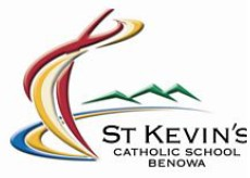 St Kevins Catholic Primary School - Education Melbourne