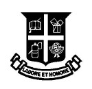 Ipswich Grammar School - Education Melbourne