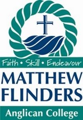 Matthew Flinders Anglican College - Education Melbourne