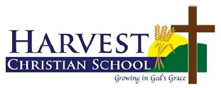 Harvest Christian School - Education Melbourne
