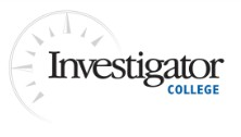 Investigator College Victor Harbour - Education Melbourne