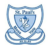 St Paul's Primary School Moss Vale - Education Melbourne