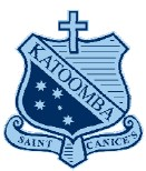 St Canice's Primary School Katoomba - Education Melbourne