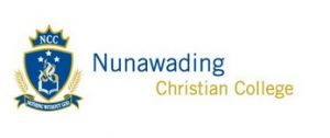 Nunawading Christian College Primary Campus - Education Melbourne