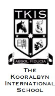 The Kooralbyn International School - Education Melbourne