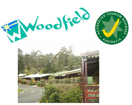 Woodfield Centre - Education Melbourne