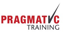 Pragmatic Training Ringwood - Education Melbourne