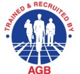 AGB Human Resources - Education Melbourne