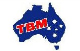 TBM Training - Education Melbourne