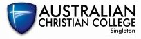 Australian Christian College - Singleton - Education Melbourne