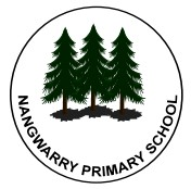 Nangwarry Primary School - Education Melbourne