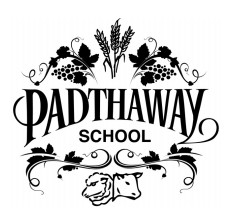 Padthaway Primary School - Education Melbourne