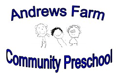 Andrews Farm Community Preschool - Education Melbourne