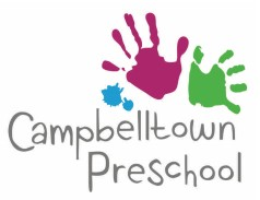 Campbelltown Preschool - Education Melbourne