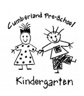 Cumberland Pre-school Kindergarten Inc - Education Melbourne