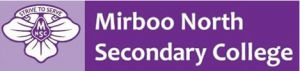 Mirboo North Secondary College - Education Melbourne
