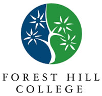 Forest Hill College - Education Melbourne