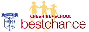 Cheshire School - Education Melbourne