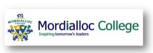 Mordialloc College - Education Melbourne