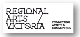 Regional Arts Victoria - Education Melbourne