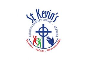 St Kevin's Catholic Primary School Geebung - Education Melbourne