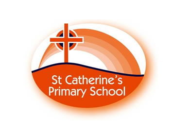 St Catherine's School - Education Melbourne