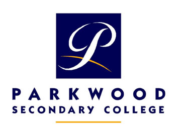 Parkwood Secondary College - Education Melbourne