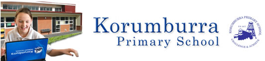 Korumburra Primary School - Education Melbourne