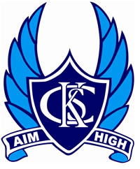Korumburra Secondary College - Education Melbourne