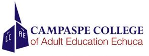 Campaspe College of Adult Education - Education Melbourne