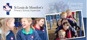 St Louis De Montforts Primary School - Education Melbourne