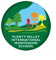 Plenty Valley International Montessori School - Education Melbourne