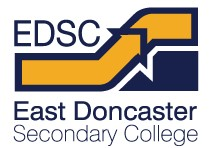 East Doncaster Secondary College - Education Melbourne