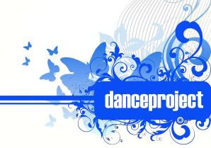Danceproject - Education Melbourne