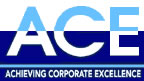 ACE Training And Consulting - Education Melbourne