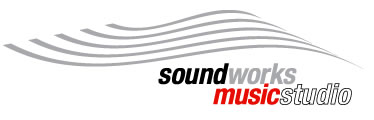 Sound Works Music Studio - Education Melbourne