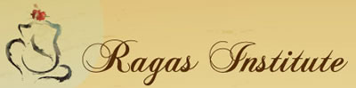Ragas Institute - Education Melbourne