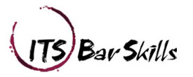 Its Bar Skills - Education Melbourne