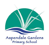 Aspendale Gardens Primary School - Education Melbourne