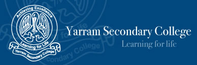 Yarram Secondary College - Education Melbourne