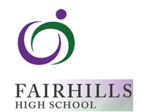 Fairhills High School - Education Melbourne