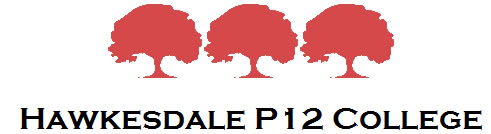 Hawkesdale P12 College - Education Melbourne