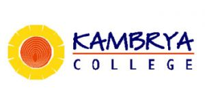 Kambrya College - Education Melbourne