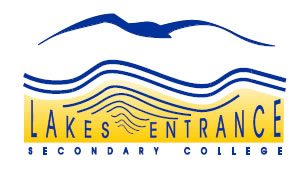 Lakes Entrance Secondary College - Education Melbourne