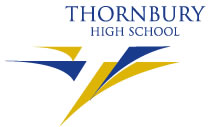 Thornbury High School - Education Melbourne